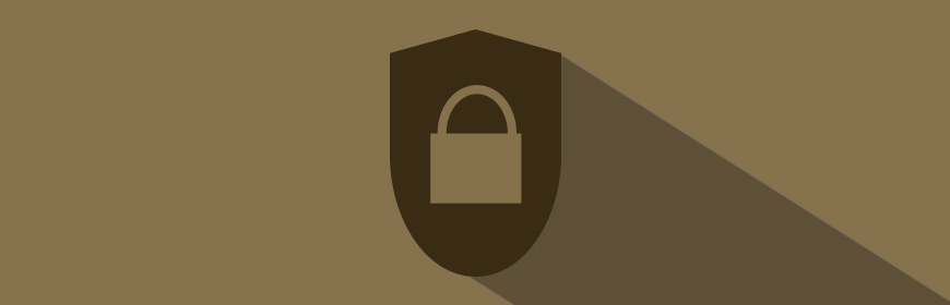Proteção contra invasores para contas do Google e Youtube 2