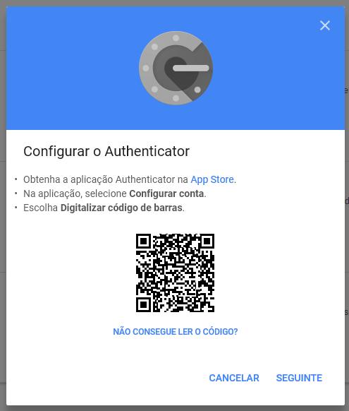 Proteção contra invasores para contas do Google e Youtube 12