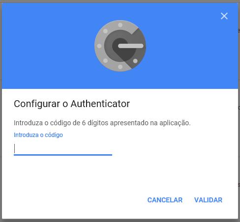 Proteção contra invasores para contas do Google e Youtube 13