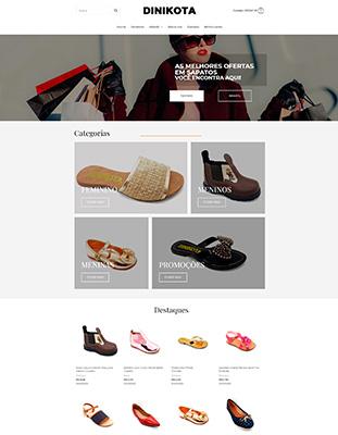 Criação de sites 3