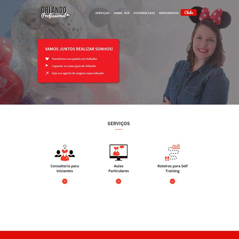 Criação de site e loja virtual 12