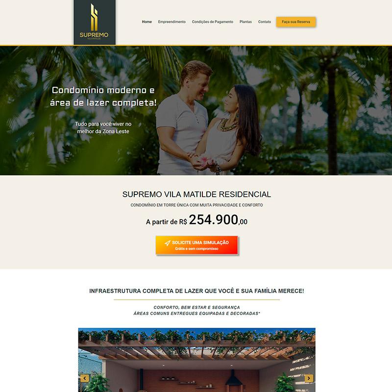 Criação de site e loja virtual 14