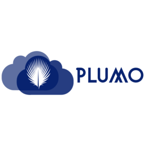 Plumo Marketing Digital