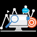 Qual a importância de se ter um site?