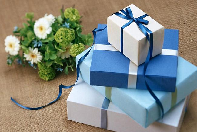 A importância da embalagem no e-commerce 2