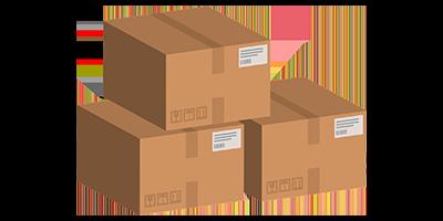 A importância da embalagem no e-commerce