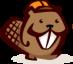 Page Builder - Beaver Builder