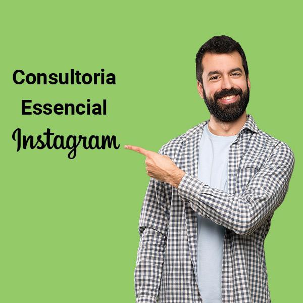 Consultoria Essencial 1