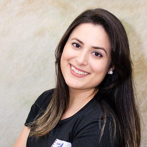 Camilla Aragão